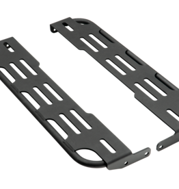 Tern Sidekick Wide Decks for GSD (Gen2)