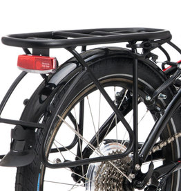 Tern Loader Rear Rack