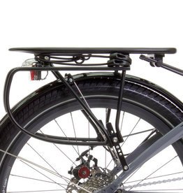 Tern Tern Cargo Rear Rack