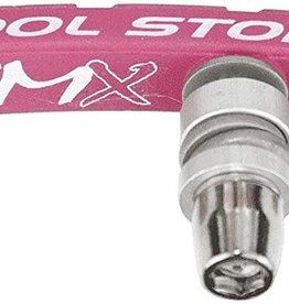 Kool-Stop Brake Pads BMX Pink