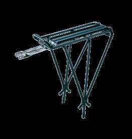 Explorer MTX Rear Rack