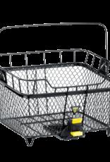 MTX Rear Rack Mount Basket
