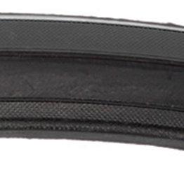 CST PREMIUM Tire 650c x 23 Czar Black