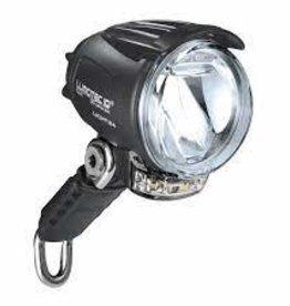 B&M Headlight Lumotech IQ Premium Cyo Senso Plus