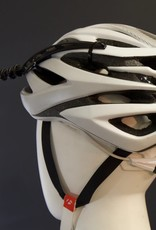EVT Safe Zone Helmet Mirror