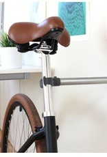 Storage Hook Bike Butler