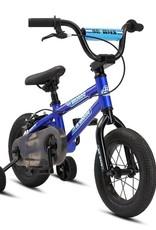 SE BIKES Bronco 12 Blue