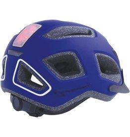 Helmet Metro L/XL Matte Blue