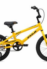 Fuji Rookie 16 Yellow