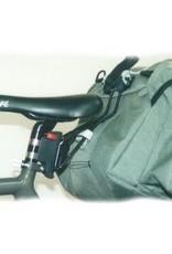 Carradice SQR Saddlebag Uplift System