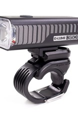 Headlight Serfas E-Lume 350 USB
