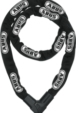 ABUS Chain Lock CityChain 1010 170cm #12