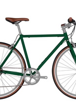 Fyxation Pixel 7 50/SM Emerald Green