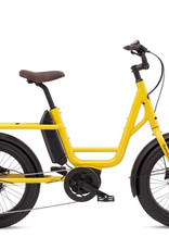 Benno RemiDemi 9D Turmeric Yellow