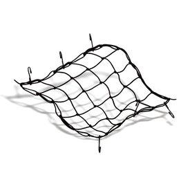 Bungee Cord Cargo Net