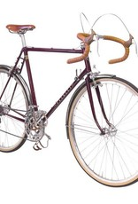 Pashley Clubman Country