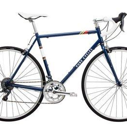 Pure Cycles Road Bonette 56cm