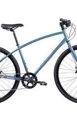 Pure Cycles Urban Peli LG Blue Grey