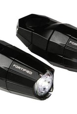 Aviator + Afterburner Combo Pack 150/30 Lumen