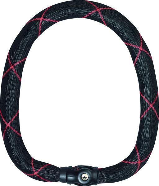 ABUS Chain Lock Ivy 9100 110cm #13