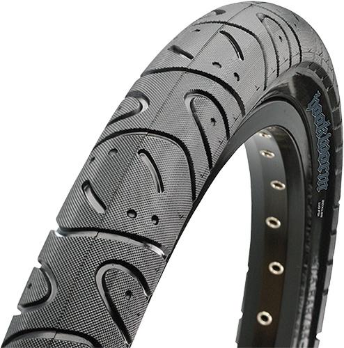 Maxxis Tire 20 x 1.95 Hookworm