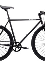 Pure Cycles Pure Fix Juliet 43/XXS (650c) Black/Black