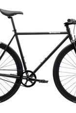 Pure Cycles Pure Fix Juliet 50/S Black/Black