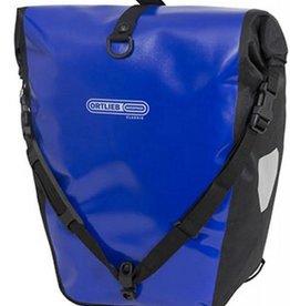 Ortlieb Back Roller Classic (pair) ultramarine-black QL2.1