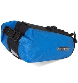 Ortlieb Saddlebag L, Blue