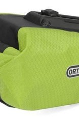 Ortlieb Saddlebag M, Lime/Black