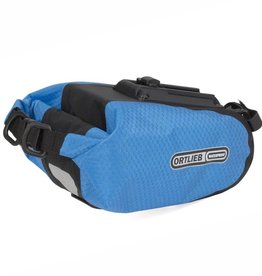 Ortlieb Saddlebag S, Blue/Black