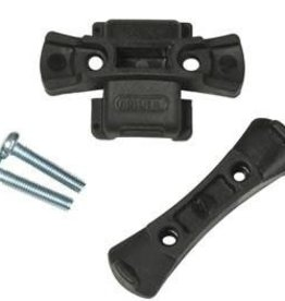 Ortlieb Saddlebag Mounting Set
