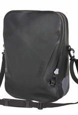 Ortlieb Single QL3 Bag Black