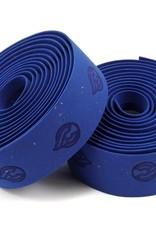 Cinelli Cork Tape Blue