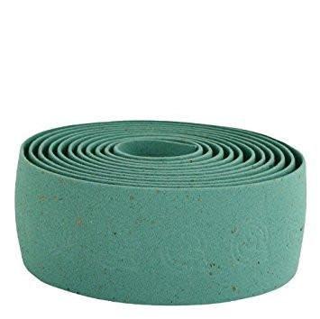 Cork Tape Celeste