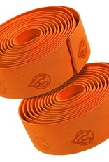 Cinelli Cork Tape Orange