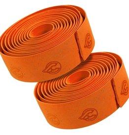 Cork Tape Orange