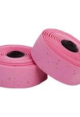 Cork Tape Pink
