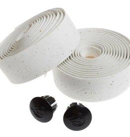 Cinelli Cork Tape White