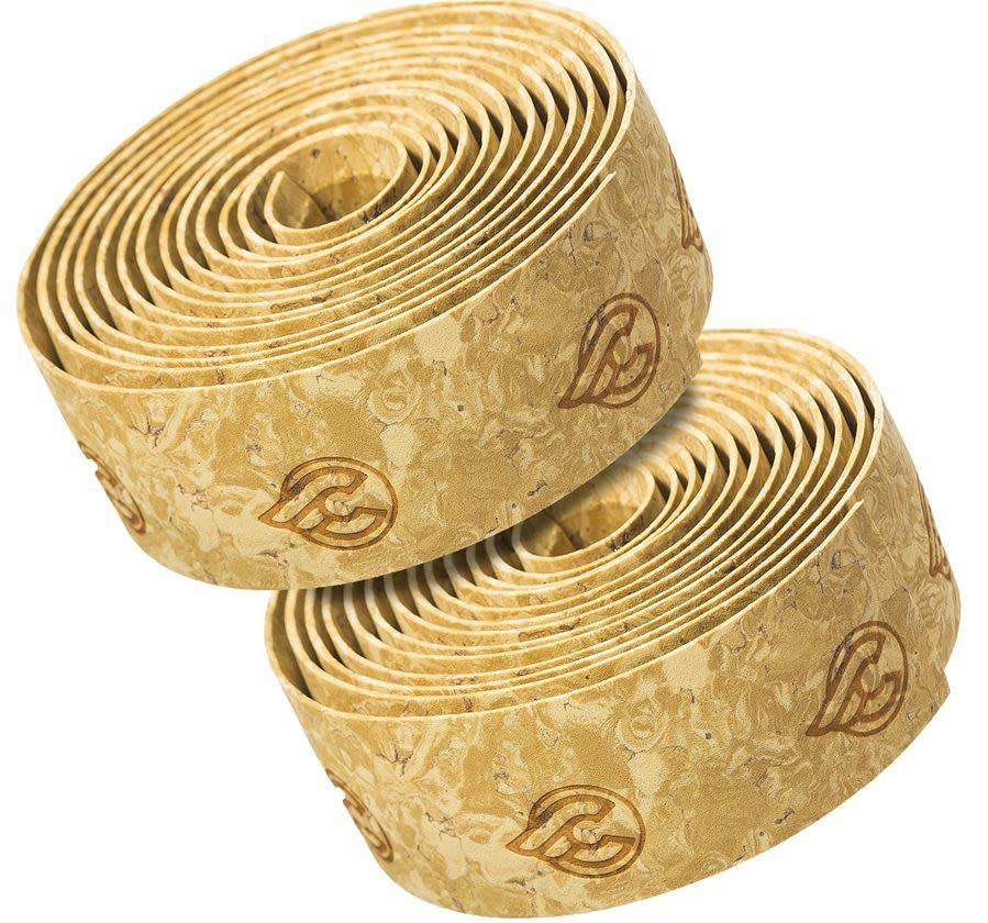 Cinelli Gel Cork Tape Corky-Natural