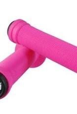 ODI Grips BMX Longneck ST Pink
