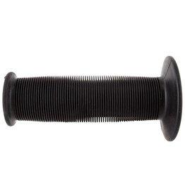 Grips BMX Mushroom Black