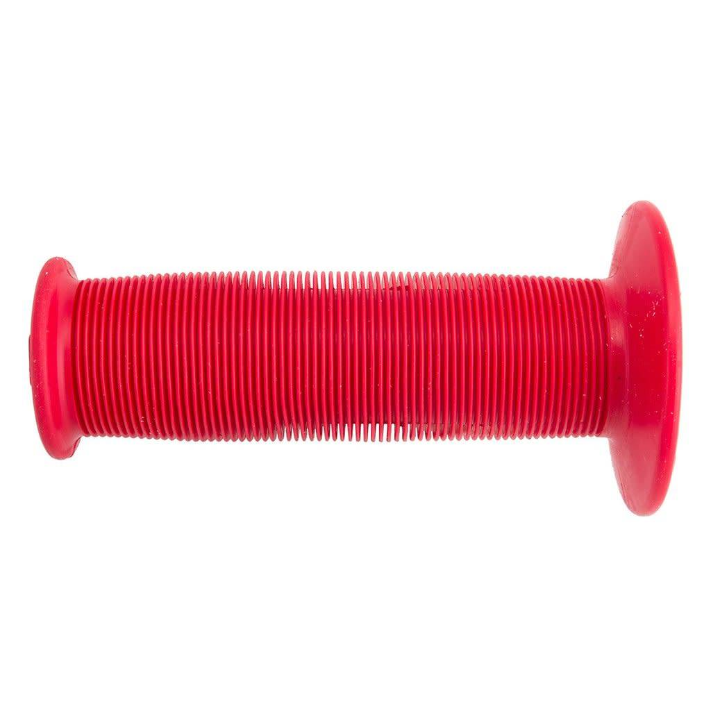ODI Grips BMX Mushroom Red