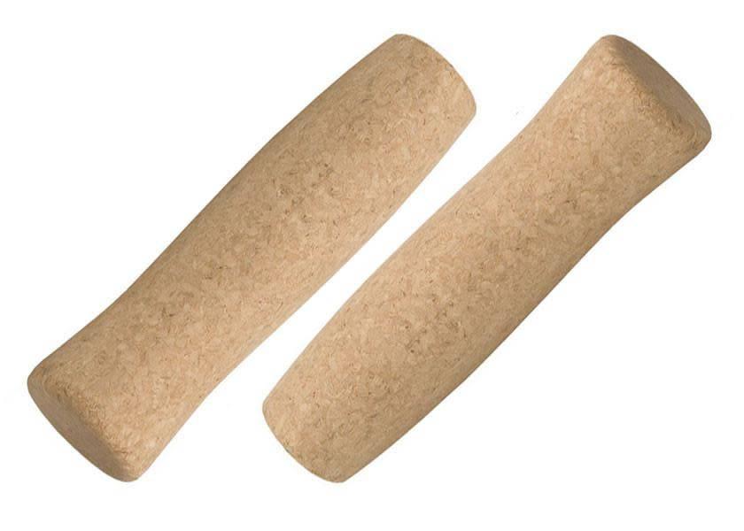 Dimension Grips Cork Tan