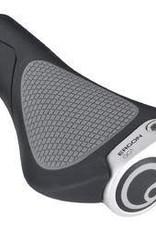 Ergon Grips GC1 130/130 Black/Gray