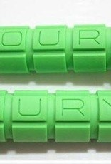 Oury Grips mtn Green