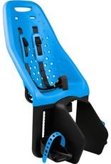 Yepp Maxi Easyfit Rear Blue