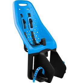 Yepp Maxi Easyfit Rear Blue