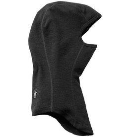 Balaclava Black One Size