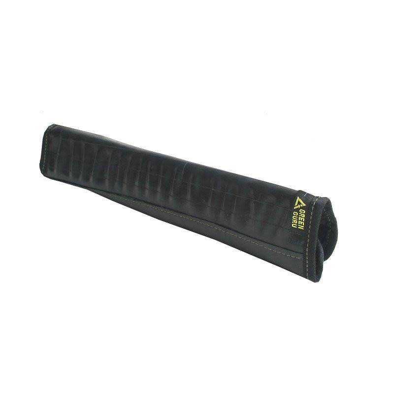 Green Guru Top Tube Protector